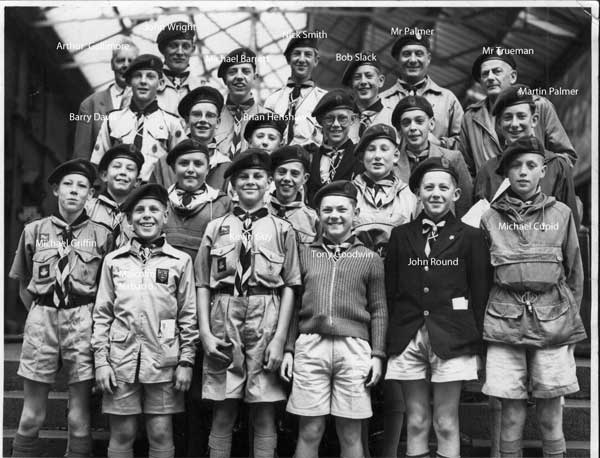 scouts_1960_edit